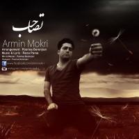 Armin-Mokri-Tasahob