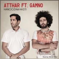 Atthar-Hanoozam-Hasti-(Ft-Gamno)