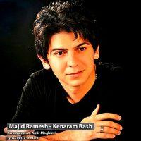 Majid-Ramesh-Kenaram-Bash