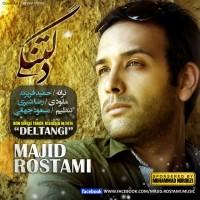 Majid-Rostami-Deltangi
