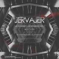 Mohammad-Eric-Jervajer-(Ft-Ali-Rammer)