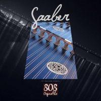 SaAber-808-(Original-Mix)