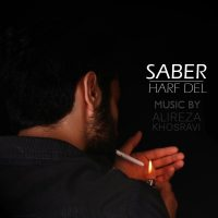 Saber-Harfe-Del