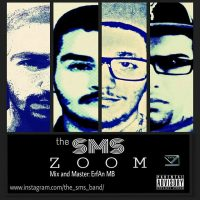 The-SMS-Zoom