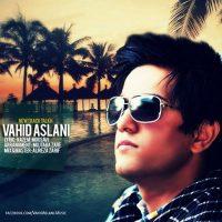 Vahid-Aslani-Talkh