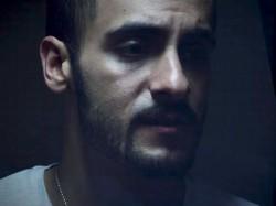 Adrian-Momen---Gheseye-Marde-Gharibe-video