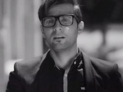 Amir-Farjam---Didi-Chi-Shod-video
