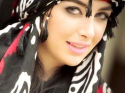 Ehsan-Heydari---Papoo-Seoleymani-video