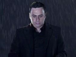 Hesam-Faryad---Beh-Omide-Rooze-Didaar-video
