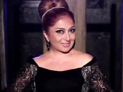 Leila-Forouhar---Khayli-Hasasam-video