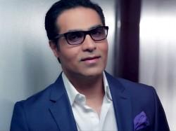 Omid---Khosh-Ghadam-Video