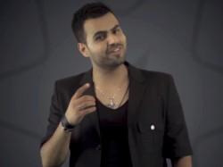 Reza-Shiri---Eshghet-Shabo-Roozameh-video