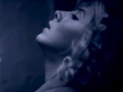 Sinatra---Hamsafareh-video