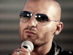 Aidin-Yousefi---Nisti-video