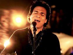 Andy---Khatteh-Ghermez-video