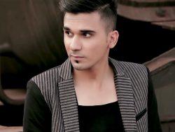 Azad---Atre-Mardouneh-video