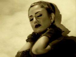 Baran---100-Baar-(Dj-Shober-Remix)-video