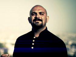 Hamed-Faghihi---Shiraz-video