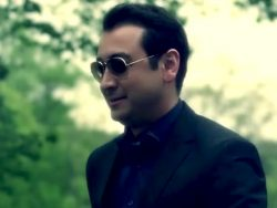 Hamid-Rasti---Dooset-Daram-video