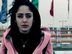 Mazyar-Ghafari---Fahehesh-video