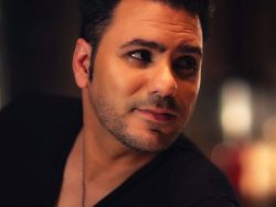 Shahab-Tiam---Sue-Tafahom-Video