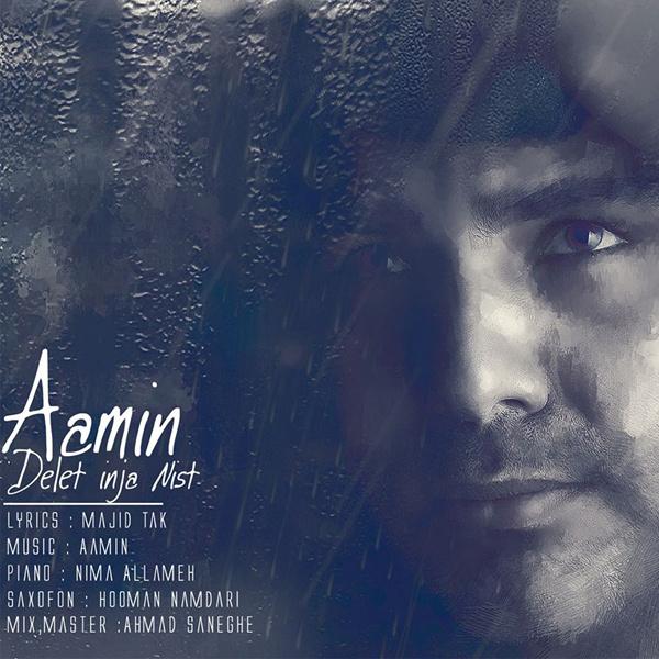 AaMin-Delet-Inja-Nist