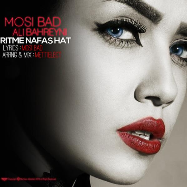 Ali-Bahreyni-Ritme-Nafasat-(Ft-Mosi-Bad)