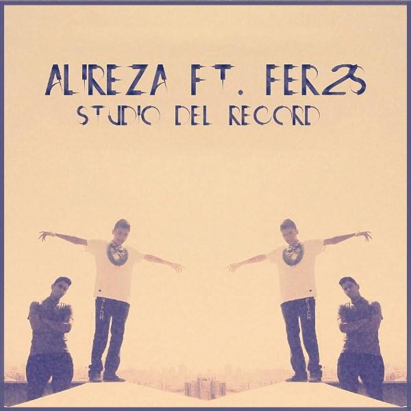 Ali-Reza-Kaboos-(Ft-Fer2S)