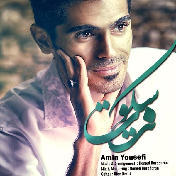 Amin-Yousefi-Note-Sokoot