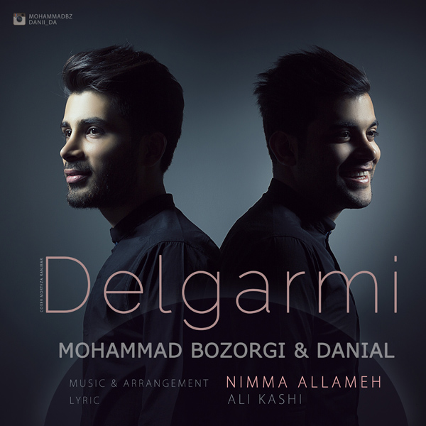 Daniel_Mohammad-Bozorgi-Delgarmi