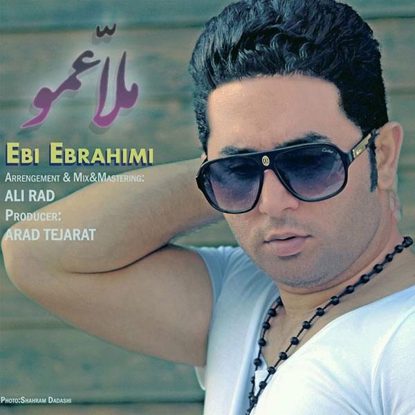 Ebi-Ebrahimi-Male-Amo