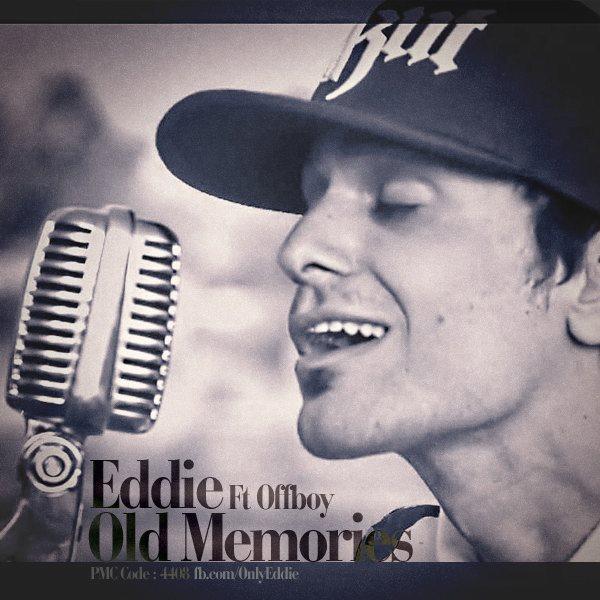 Eddie-Old-Memories-(Ft-Offboy)