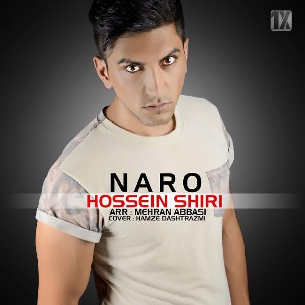 Hossein-Shiri-Naro