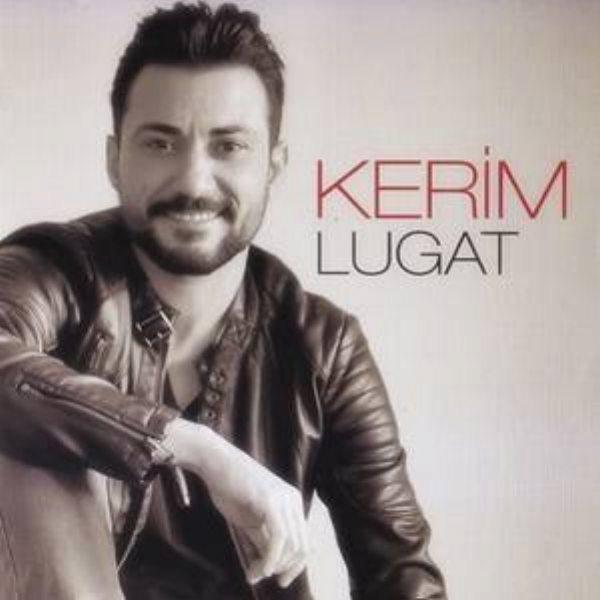 Kerim-Lugat-(Behrang-Ghodrati-Remix)