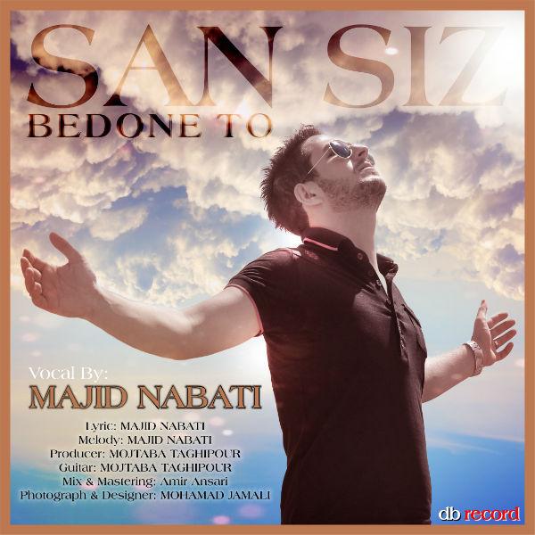 Majid-Nabati-San-Siz