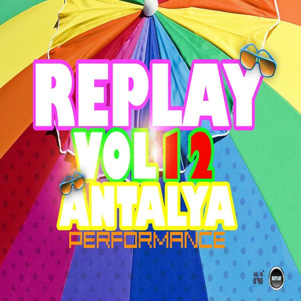 Mani-Raad-Replay-(Vol12)