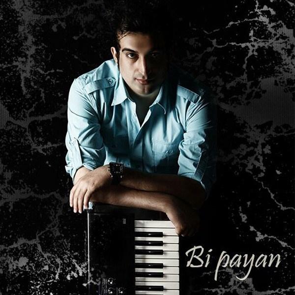 Mehdi-Bodaghloo-Bi-Payan