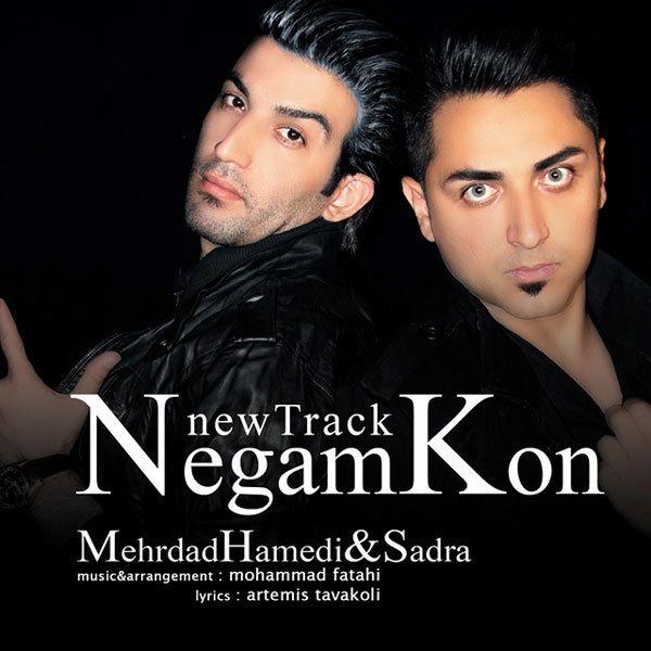 Mehrdad-Hamedi_Sadra-Negam-Kon