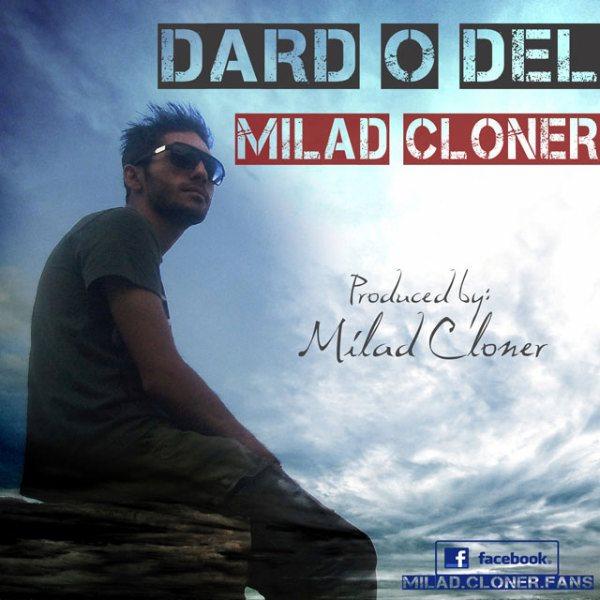 Milad-Cloner-Dardo-Del