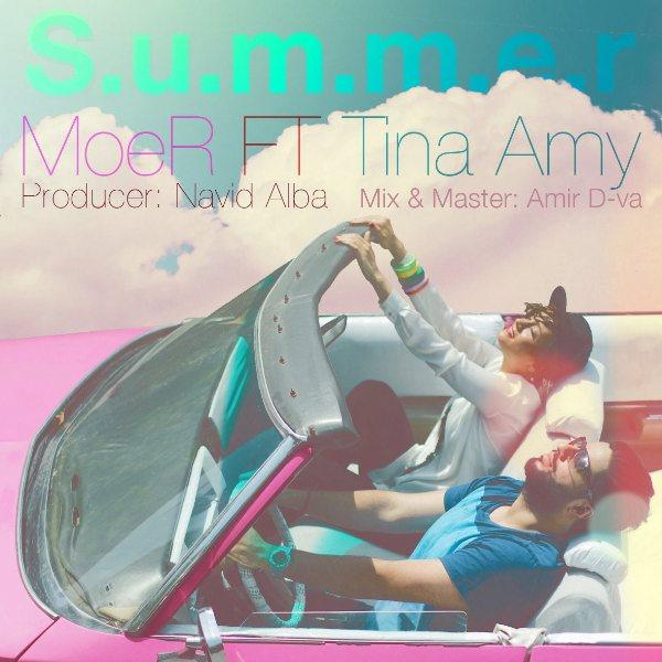 MoeR-SummeR-(Ft-Tina-Amy)