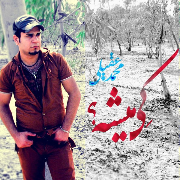 Mohammad-Aghili-Key-Mishe
