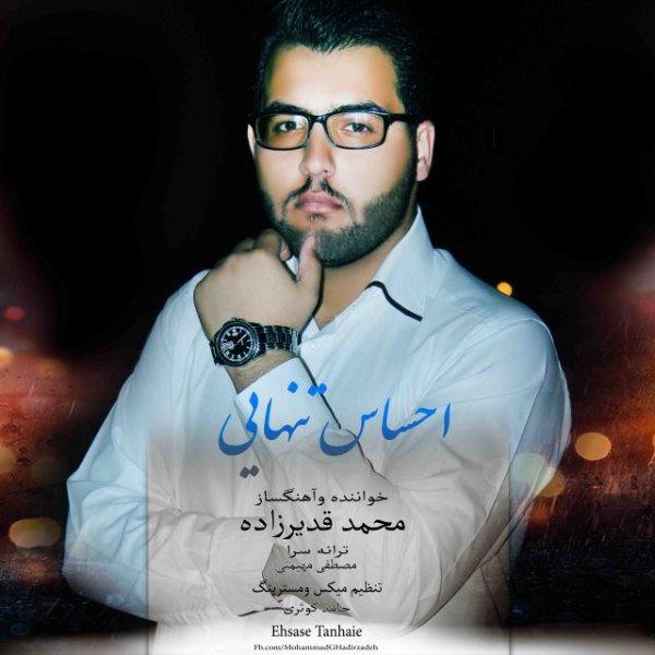 Mohammad-Ghadirzadeh-Ehsase-Tanhaie