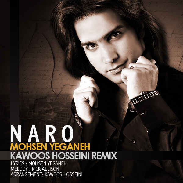 Mohsen-Yeganeh-Naro-(Kawoos-Hosseini-Remix)
