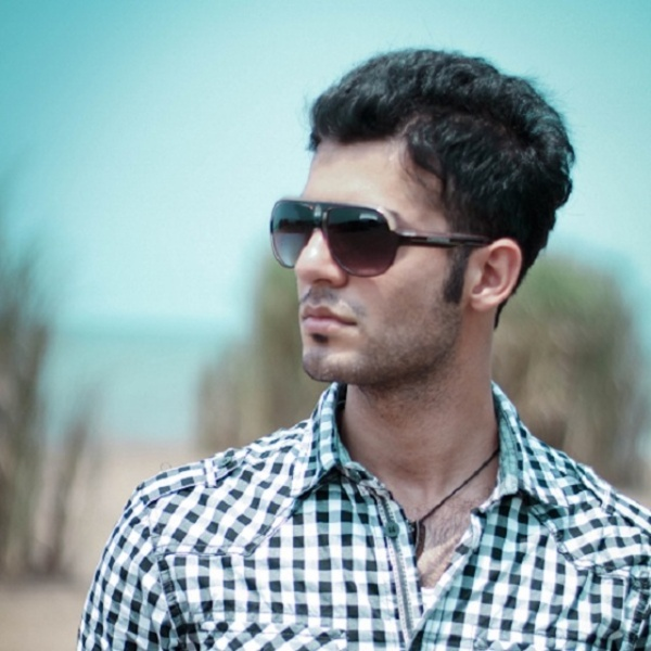 Mostafa-Arabian-Nabayad-Mifahmid