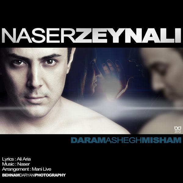 Naser-Zeynali-Daram-Ashegh-Misham