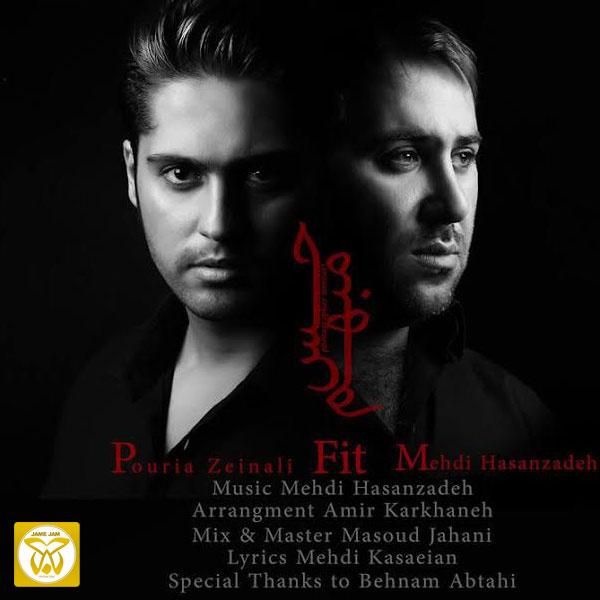 Pouria-Zeinali-Hesse-Mobham-(Ft-Mehdi-Hasanzadeh)