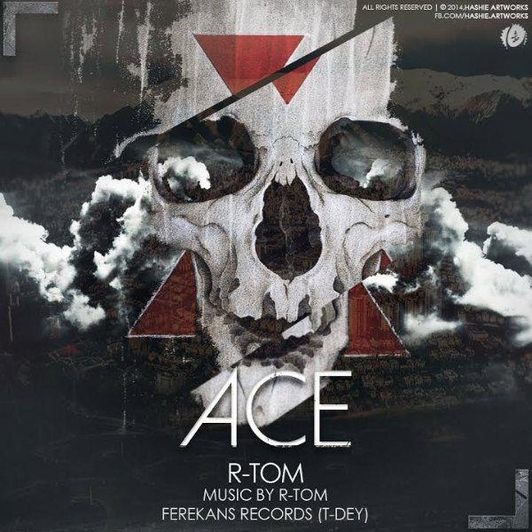 R-Tom-Ace
