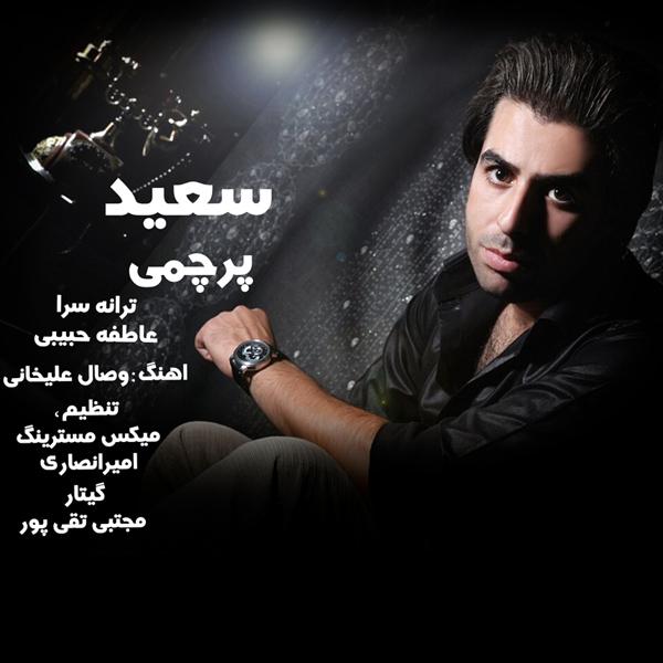 Saeid-Parchami-Ehsase-Ziba