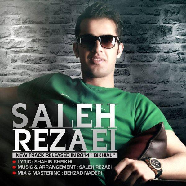 Saleh-Rezaei-Bikhial