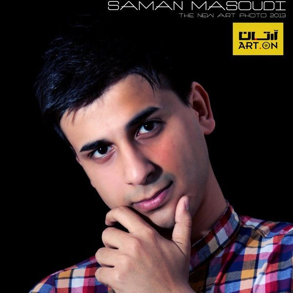 Saman-Masoudi-To-Miduni